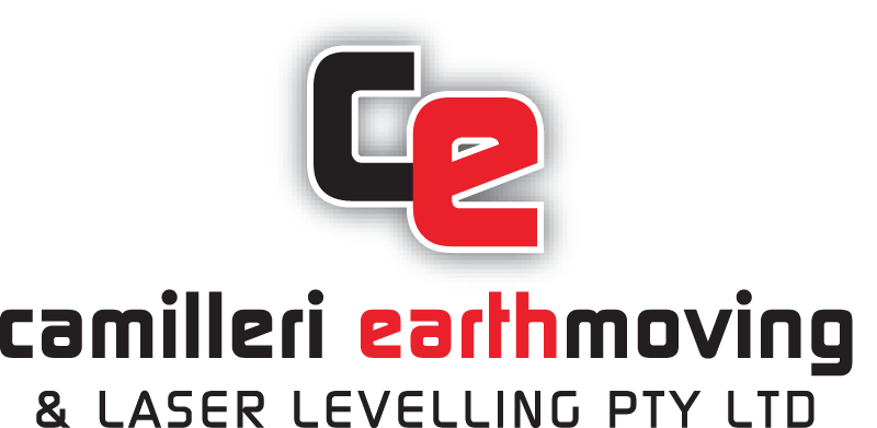 Camilleri Earthmoving